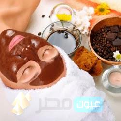 وصفات من القهوة لجمال الوجه واناقه الجسم