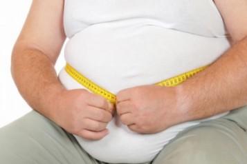 شاهد السر الخفى وراء زيادة وزن بعض الرجال بعد الزواج