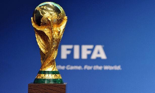 موعد مباراة المانيا والجزائر اليوم فى الدور 16 فى كأس العالم
