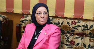 وزارة القوى العاملة والهجرة : أجازة عيد الأضحى 3 أيام للقطاع الخاص و 4 للحكومى