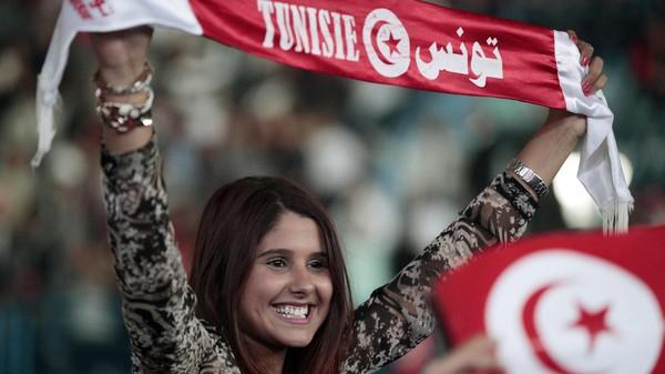 نتائج انتخابات تونس الرئاسية 2014