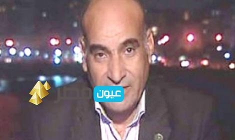 رد اللواء عادل القلا المرشح البرلماني بعد نشر فيديو مخل له على الفيس بوك