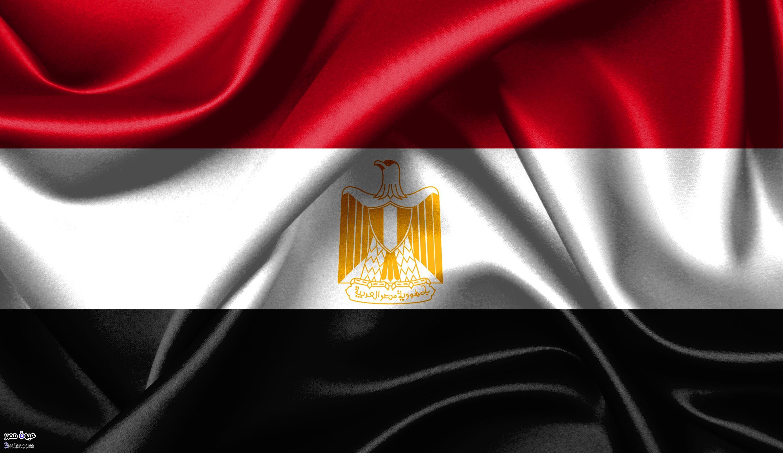 أخبار مصر العاجلة اليوم الأحد 11/1/2015 آخر الأحداث وعناوين الصحف المصرية من اليوم السابع