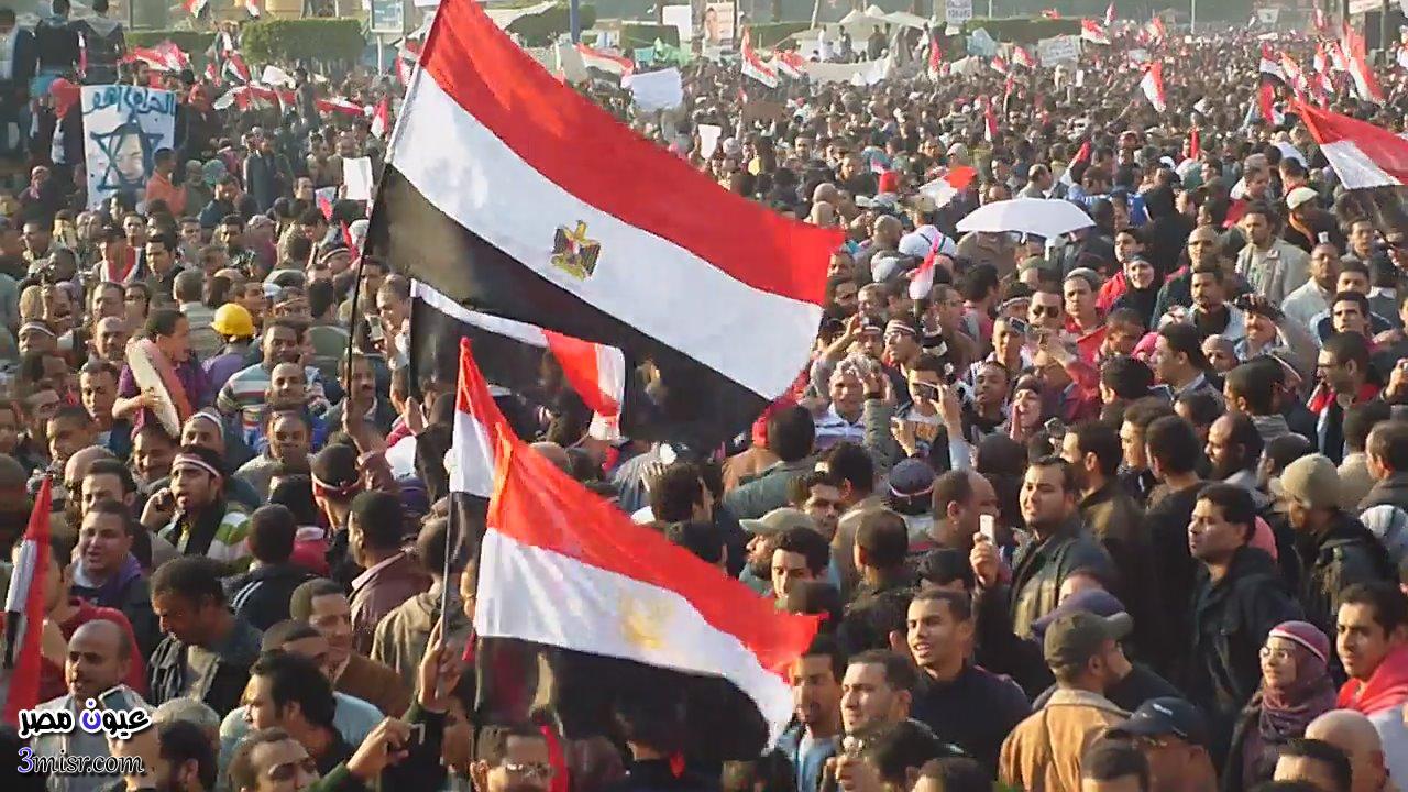 أهم أخبار مصر اليوم العاجلة مظاهرات ذكرى احداث ثورة 25 يناير الآن بعد مقتل شيماء الصباغ أمس بالصور