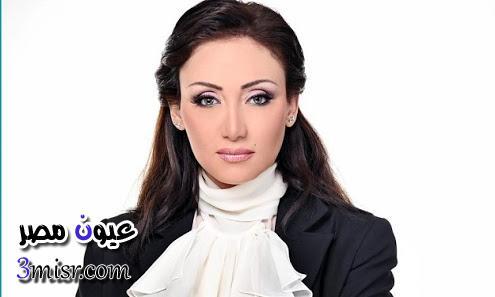 برنامج صبايا الخير ينشر فيديو لحظة اعتداء لاعب الزمالك على فتاة شبرا