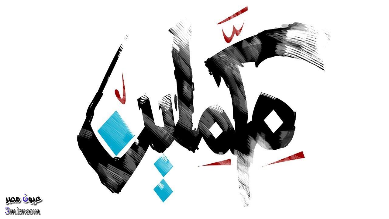 تردد قناة مكملين الجديد و مصر الآن و الشرق والتى تذيع تسريبات مكتب السيسى 2015