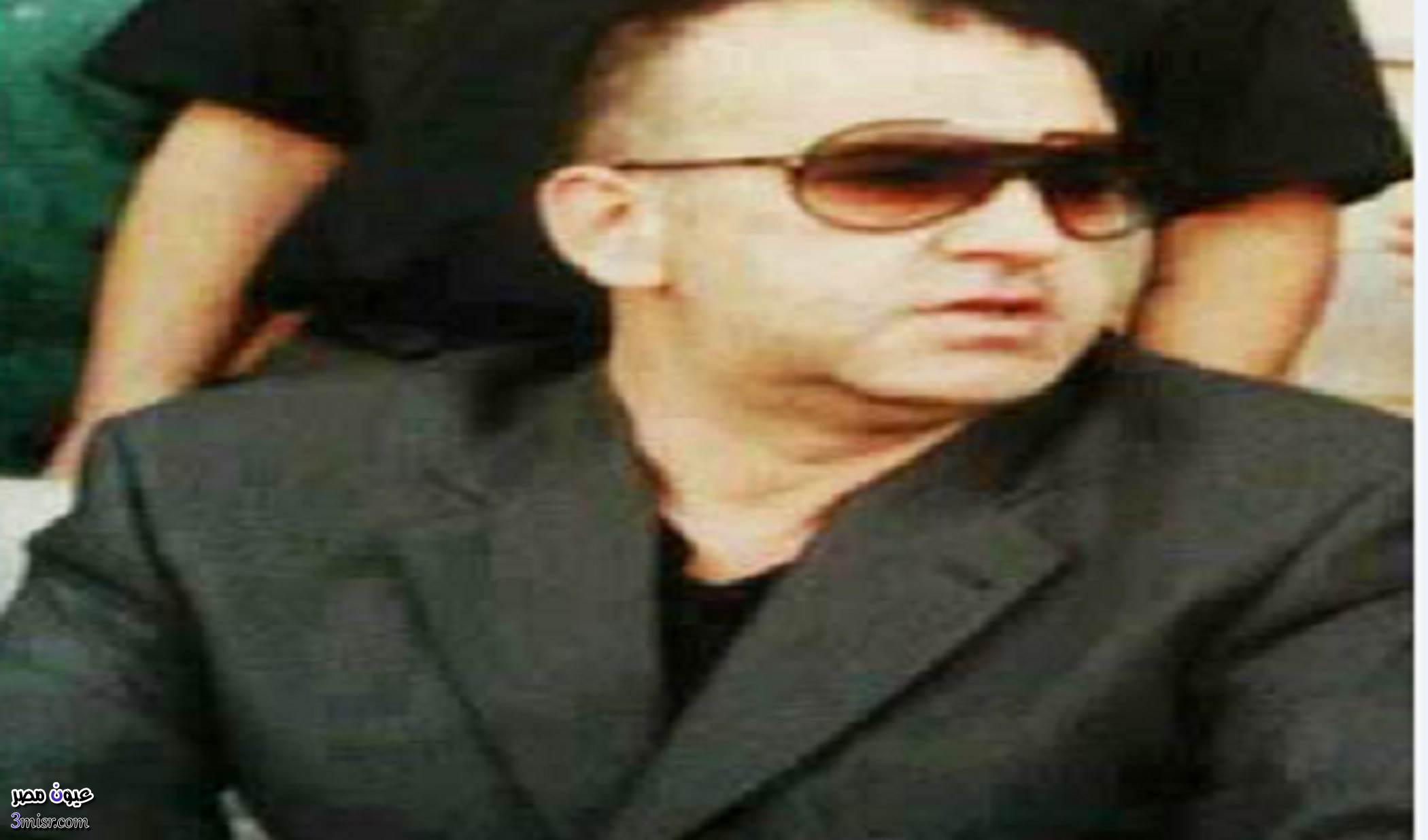 قناة العربية مباشر: وفاة فواز جميل الأسد ابن عم بشار الاسد بعد صراع مع المرض وآخر أخبار سوريا
