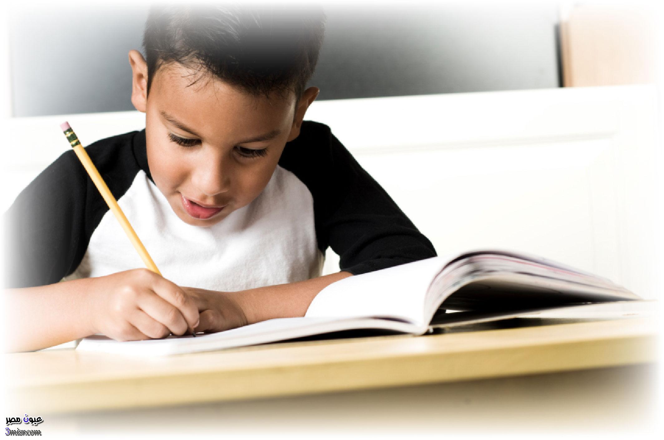نتيجة الشهادة الابتدائية بالقليوبية 2015 مديرية التربية والتعليم