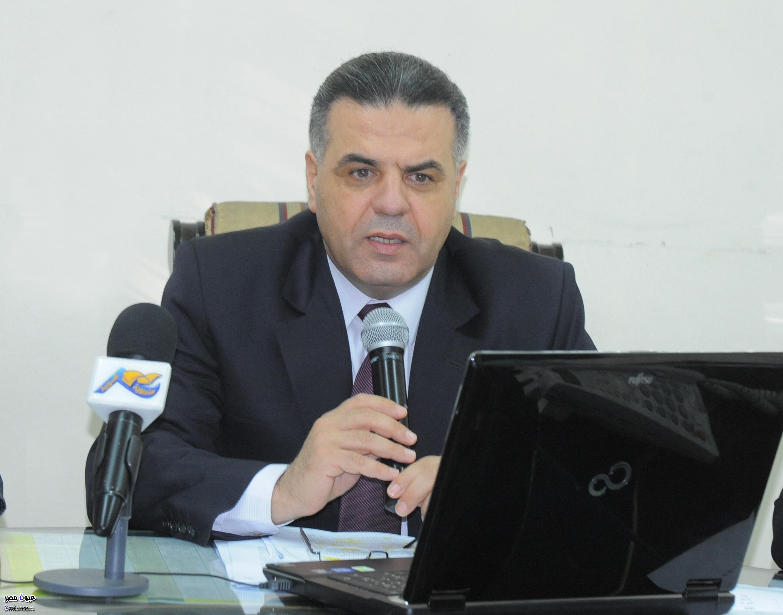 وزارة التربية السورية نتائج التاسع 2015