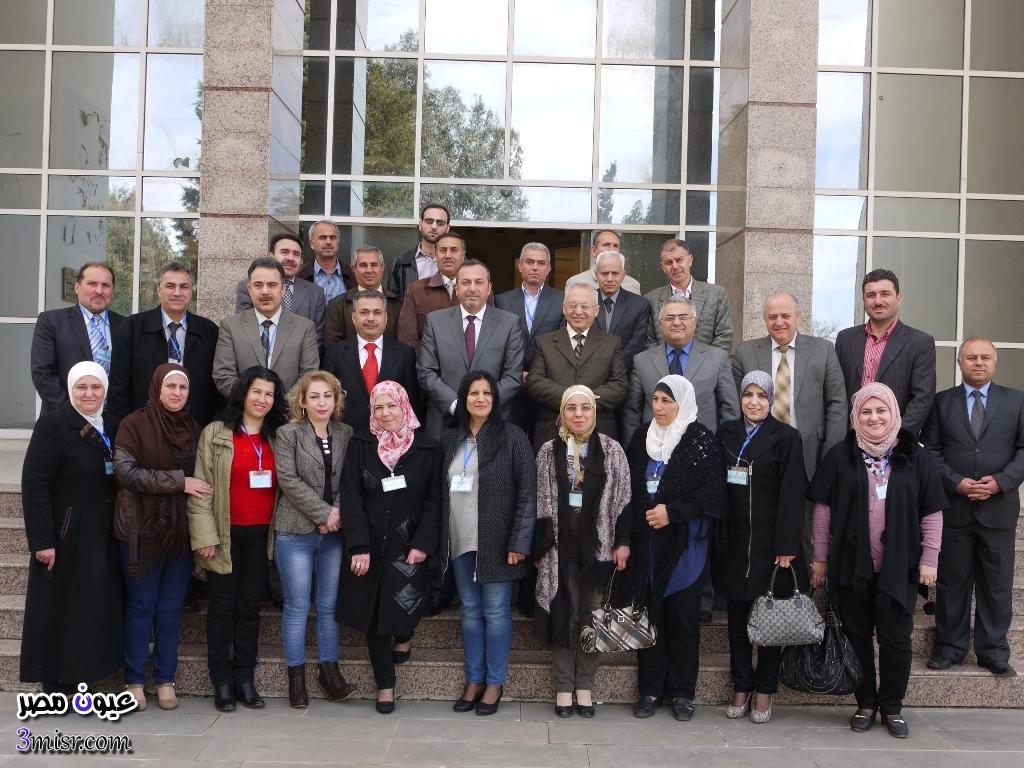 نتائج سبر البكالوريا 2016 موقع وزارة التربية السورية