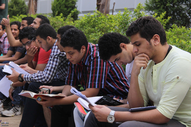 نتيجة الثانوية العامة الازهرية 2015