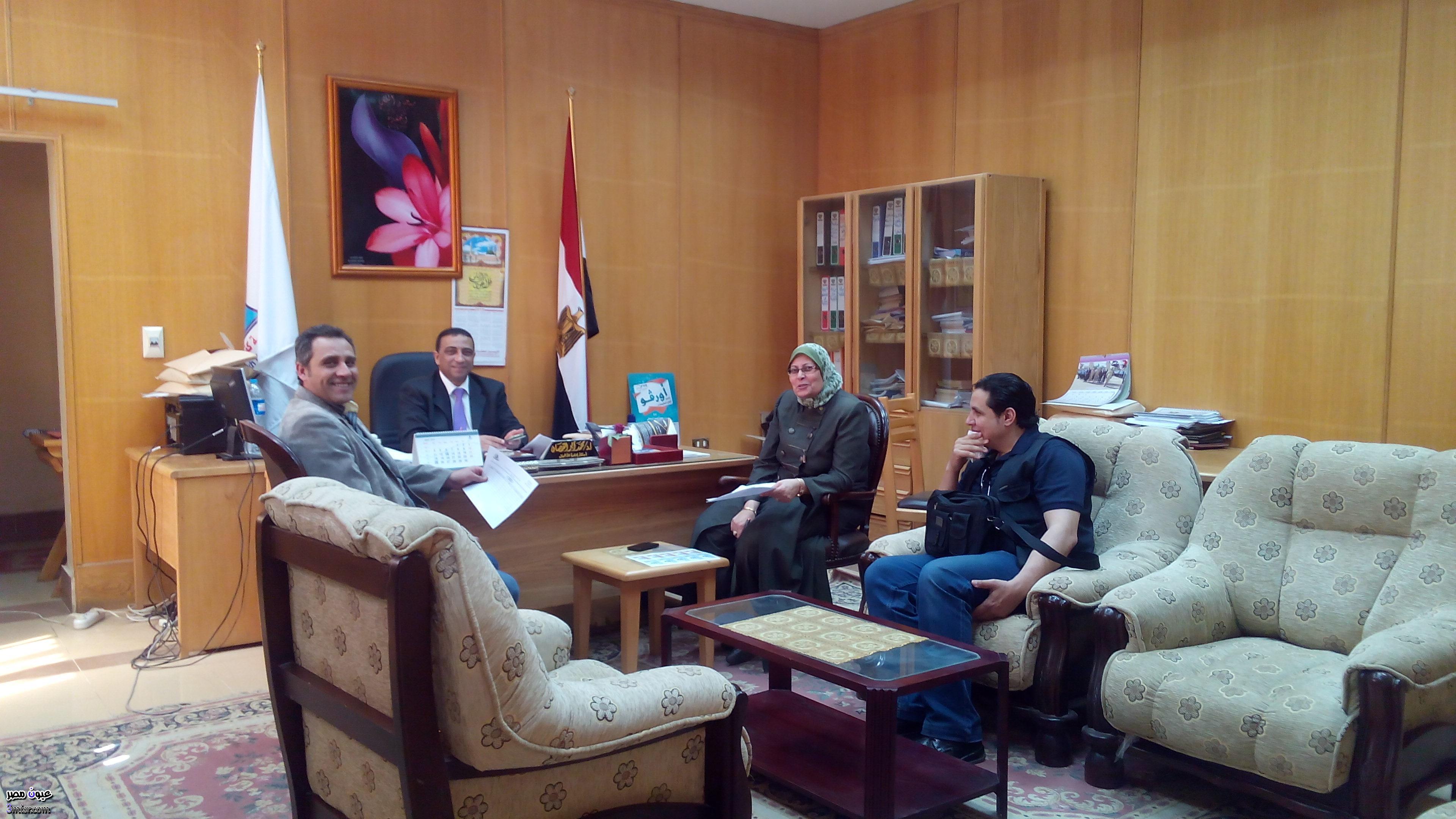 نتيجة تنسيق الدبلومات الفنية 2015 بوابة الحكومة المصرية