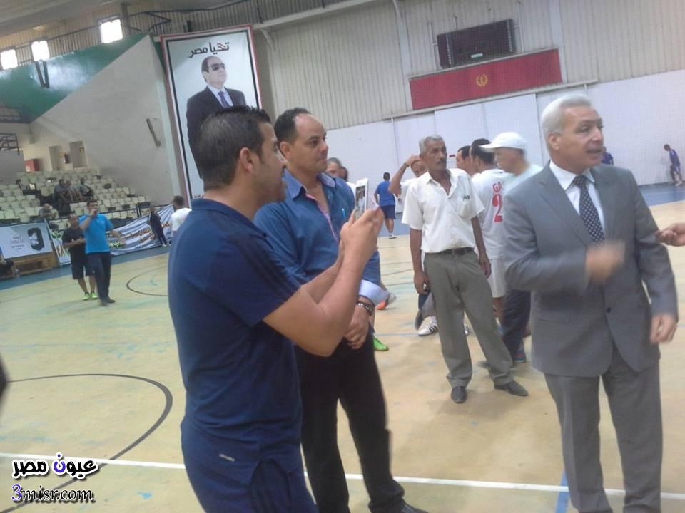 اسكان بورسعيد الاجتماعي البوابة الالكترونية لمحافظة بور سعيد