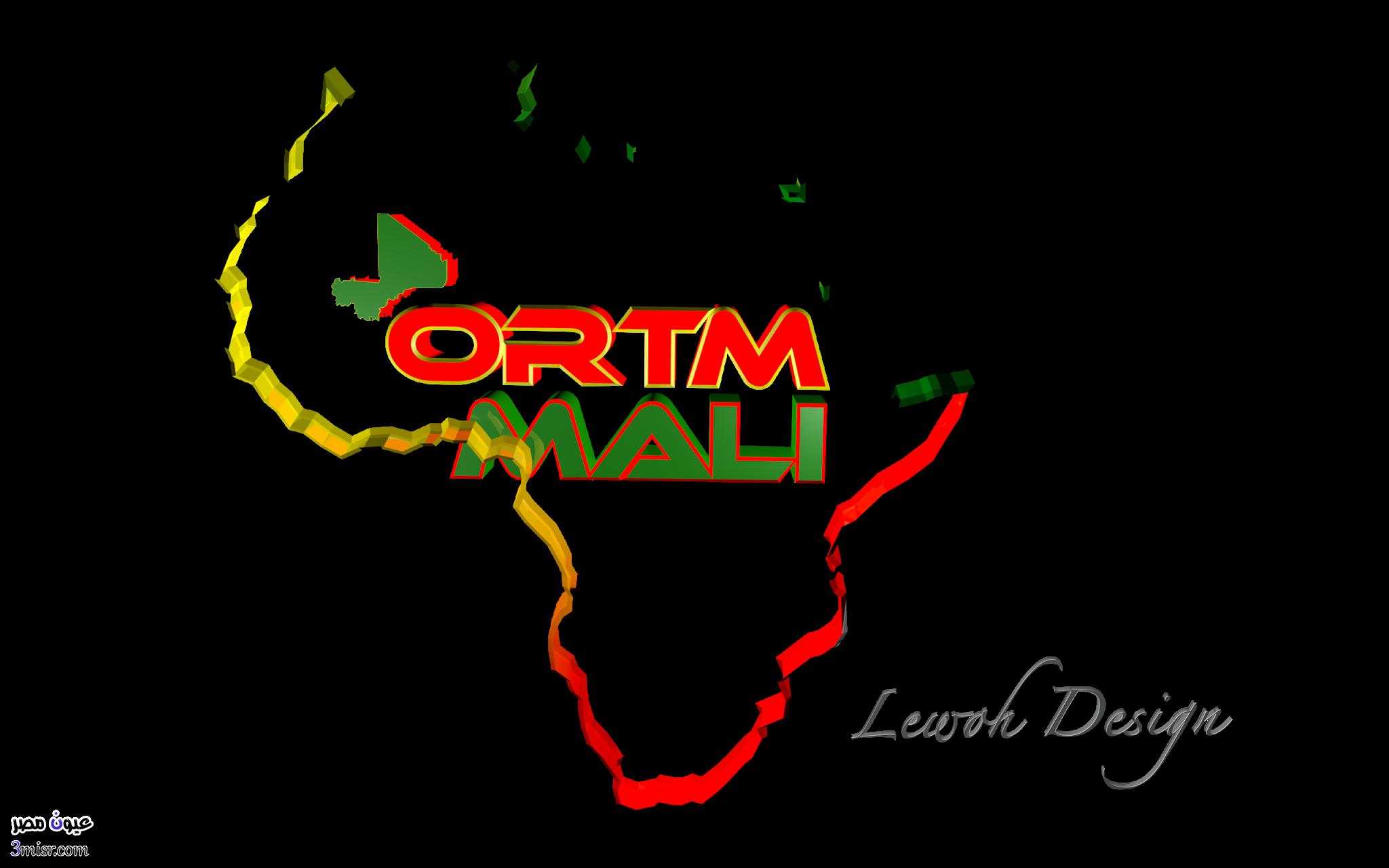 تردد قناة التونسية الارضية و ORTM
