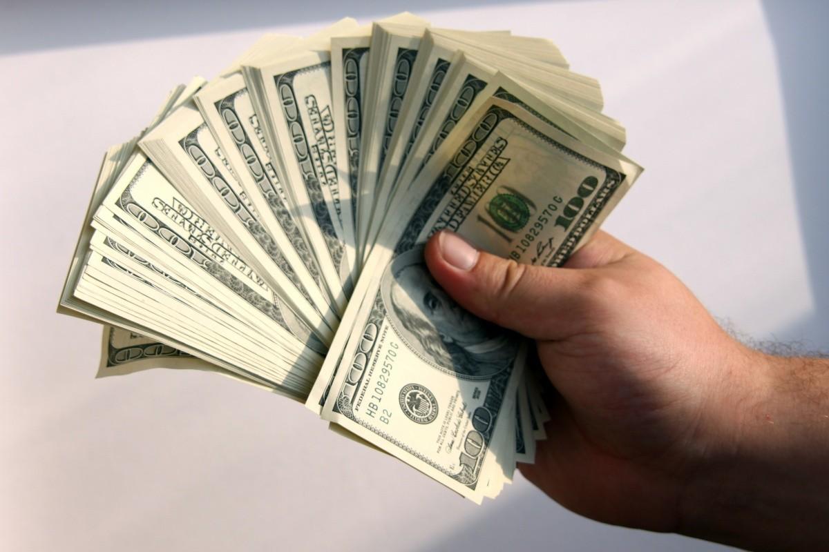 سعر الدولار اليوم ارتفاع اسعار العملات الآن الخميس 1122016