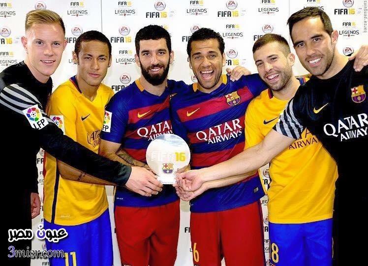 القنوات الناقلة لمباراة ريال مدريد وبرشلونة اليوم