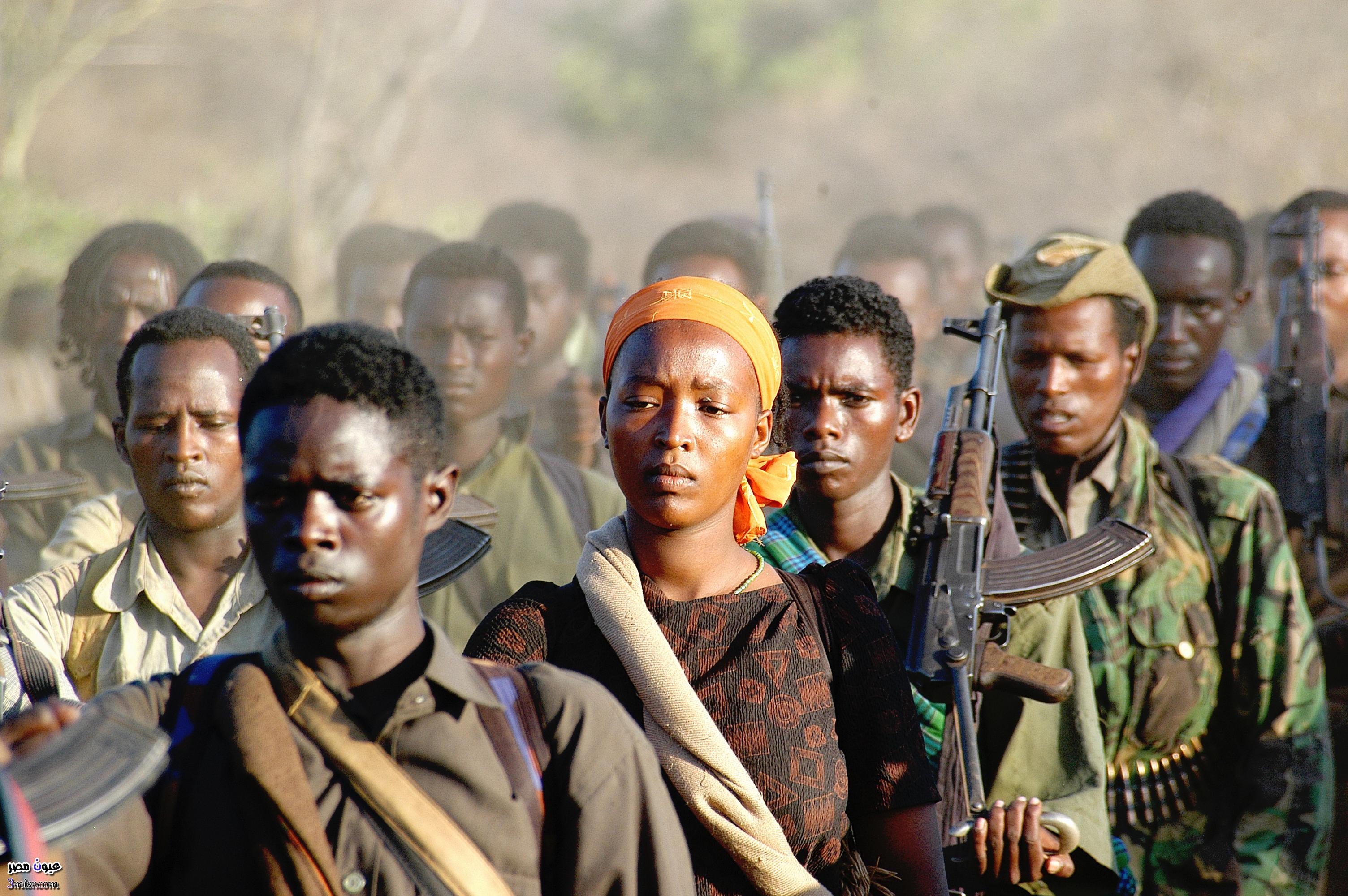 اخبار اثيوبيا اليوم