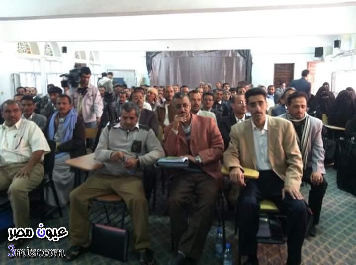 نتائج الثانوية العامة اليمن 2016