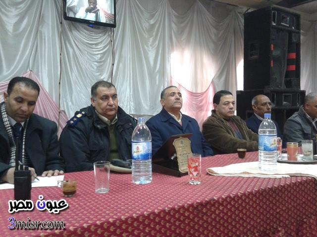 نتيجة مسابقة هيئة الاسعاف المصرية سائقين 2016