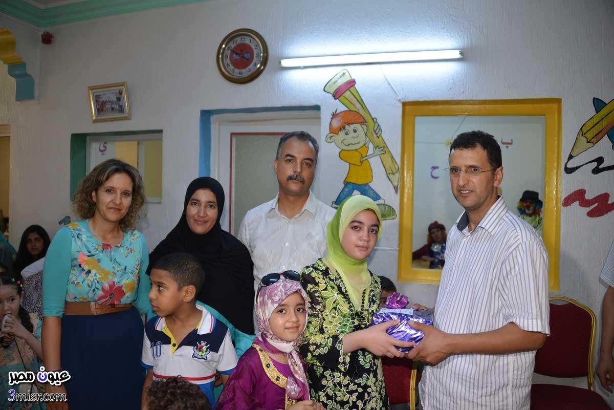 نتائج امتحانات الشهادة الابتدائية محافظة الجيزة 2016