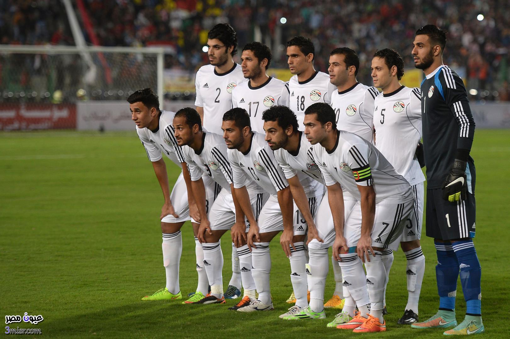 مباراة مصر وبوركينا فاسو اليوم