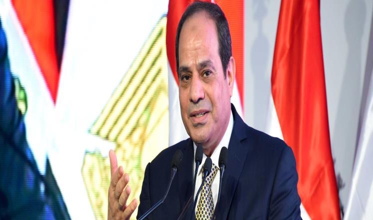 اخبار مظاهرات مصر اليوم ثورة الغلابة 11-11
