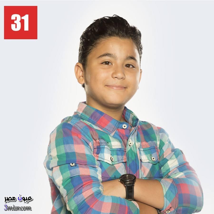 امير عمروي