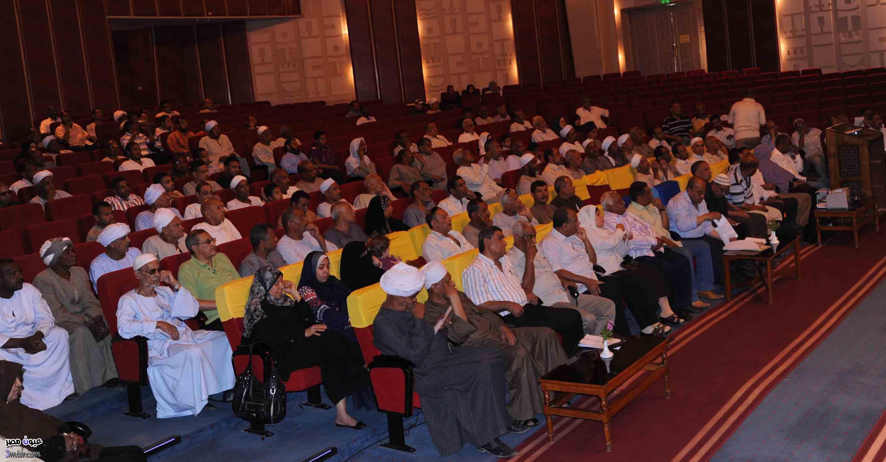 نتيجة قرعة حج الجمعيات الاهلية 2016 وزارة التضامن الاجتماعي