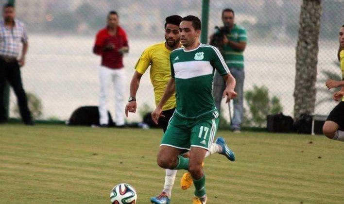 أحمد-رؤوف