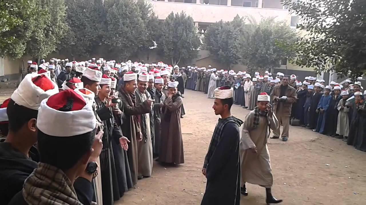 نتيجة الثانوية الازهرية موقع الازهر التعليمي 2016