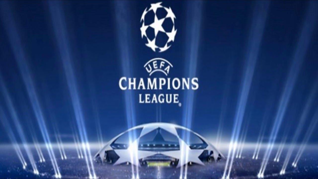 نتيجة قرعة دوري ابطال اوروبا 2016 دور المجموعات