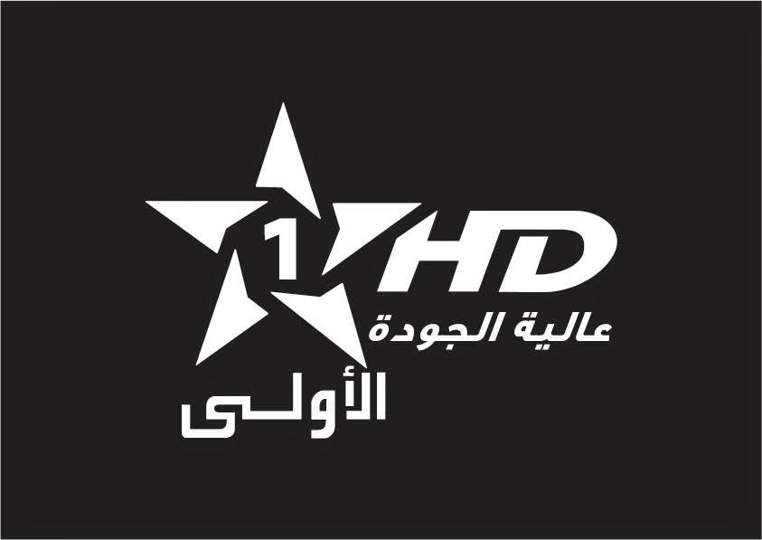 تردد قناة TNT المغربية