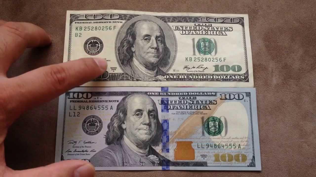 سعر الدولار اليوم في البنك العربي الافريقي 3/11/2016 اسعار العملات الان