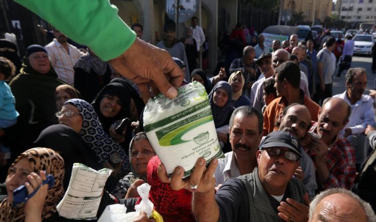 ثورة الغلابة 11 نوفمبر ميدان التحرير الان بث مباشر