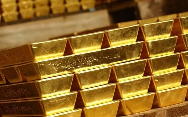 سعر الذهب اليوم الاثنين 28/11/2016