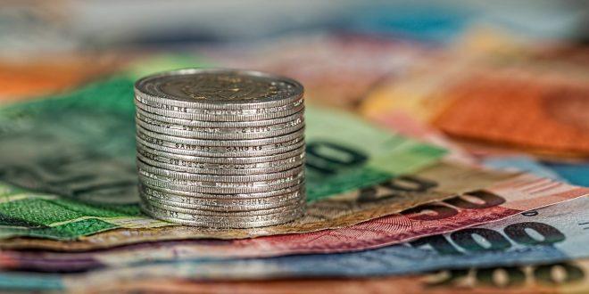 استثمار أسواق تبادل العملات الفوركس