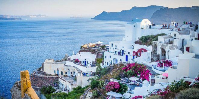 ارتفاع مبيعات السفر والرحلات طوال شهر رمضان